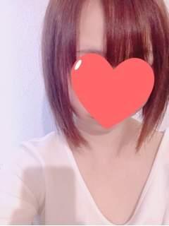 大崎市古川デリヘル Aqua Friends - アクアフレンズ - | 新人あみちゃん