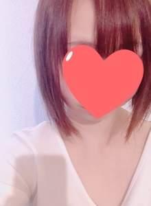 新人あみちゃん