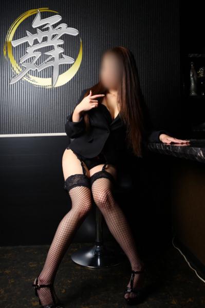 アカリ嬢♥️マットプレイ リピートNo.1人気急上昇