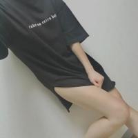 メイド服の似合うロリ系体験ちゃん
