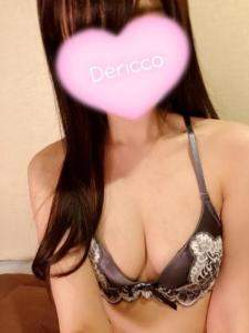かれん★童顔・黒髪美少女!!